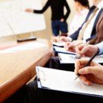 info e news in tema di formazione